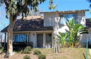 Photo of 595 RIO GRANDE Circle, Thousand Oaks, CA 91360 (MLS # 219010377)
