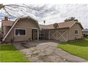 Photo of 6700 PLATT Avenue, West Hills, CA 91307 (MLS # SR18059377)