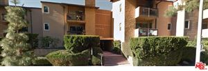Photo of 6151 CANTERBURY Drive #209, Culver City, CA 90230 (MLS # 18375378)