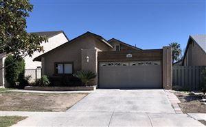 Photo of 2470 ORANGEWOOD Place, Simi Valley, CA 93065 (MLS # 218002378)