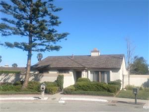 Photo of 3300 KETCH Avenue, Oxnard, CA 93035 (MLS # 218003378)