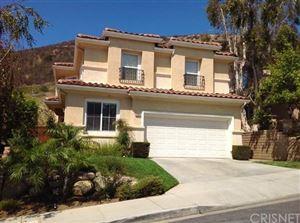 Photo of 2887 VENEZIA Lane, Thousand Oaks, CA 91362 (MLS # SR19216378)