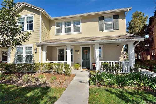 Photo of 3260 North OXNARD Boulevard, Oxnard, CA 93036 (MLS # SR20040378)