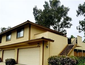 Photo of 6765 WORDSWORTH Way, Ventura, CA 93003 (MLS # 218004379)