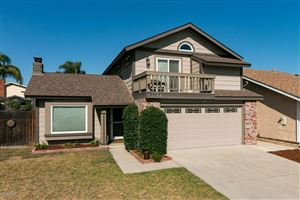 Photo of 670 MEMPHIS Court, Ventura, CA 93004 (MLS # 218010379)