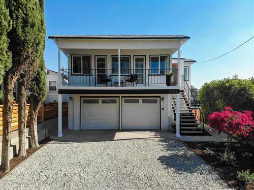 Photo of 3728 BRILLIANT Place, Los Angeles , CA 90065 (MLS # 819005379)