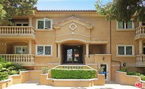 Photo of 11440 NATIONAL #8, Los Angeles , CA 90064 (MLS # 18336380)