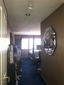 Tiny photo for 502 NOPAL Walk, Oxnard, CA 93030 (MLS # 217014380)