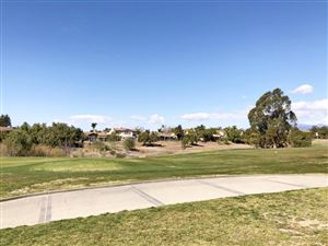 Tiny photo for 758 JEWEL Court, Camarillo, CA 93010 (MLS # 218002381)