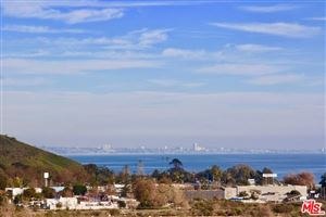 Photo of 23908 DE VILLE Way #A, Malibu, CA 90265 (MLS # 19418382)