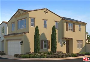 Photo of 281 South VERMONT Avenue, Glendora, CA 91741 (MLS # 19431382)