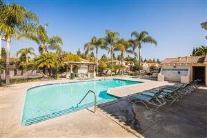 Tiny photo for 424 CALLE MIRASOL, Camarillo, CA 93010 (MLS # 218001382)