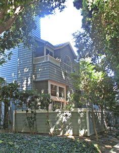 Photo of 752 BALFE Street, Ventura, CA 93003 (MLS # 218012382)