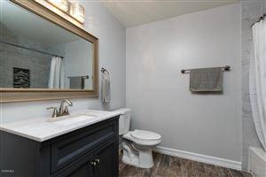 Tiny photo for 1421 LAKEHURST Street, Oxnard, CA 93030 (MLS # 217012383)