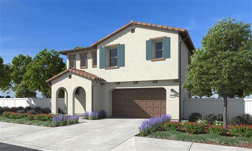 Photo of 1230 DOGWOOD Street, Santa Paula, CA 93060 (MLS # 219013383)