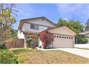Photo of 507 DALLAS Drive, Thousand Oaks, CA 91360 (MLS # SR18113383)