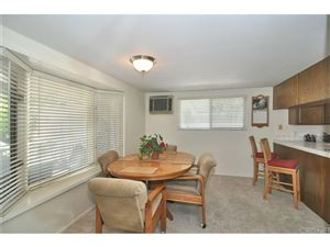 Tiny photo for 507 DALLAS Drive, Thousand Oaks, CA 91360 (MLS # SR18113383)