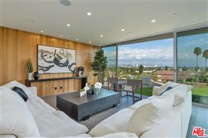 Photo of 3100 MOUNTAIN VIEW Avenue, Los Angeles , CA 90066 (MLS # 17288384)
