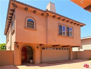Photo of 713 North JUANITA Avenue #B, Redondo Beach, CA 90277 (MLS # 18338384)