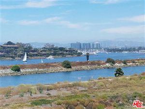 Photo of 6220 PACIFIC Avenue #304, Playa Del Rey, CA 90293 (MLS # 19509384)