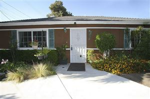 Photo of 10733 ARMINTA Street, Sun Valley, CA 91352 (MLS # 218011384)