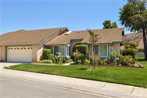 Photo of 42222 VILLAGE 42, Camarillo, CA 93012 (MLS # 219010384)