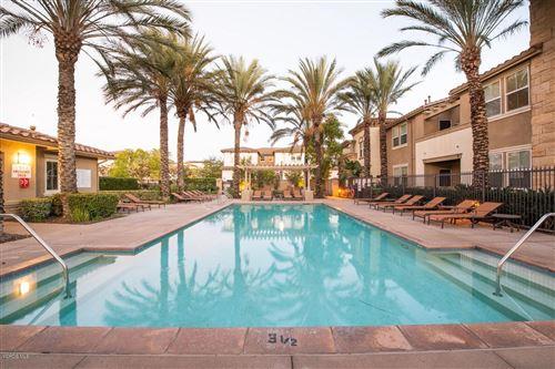 Photo of 259 RIVERDALE Court #264, Camarillo, CA 93012 (MLS # 219013384)