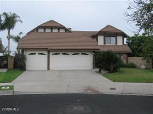 Photo of 2206 INVERNESS Court, Oxnard, CA 93036 (MLS # 218009385)