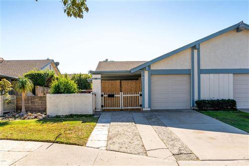 Photo of 146 RIPLEY Street, Camarillo, CA 93010 (MLS # 219013385)