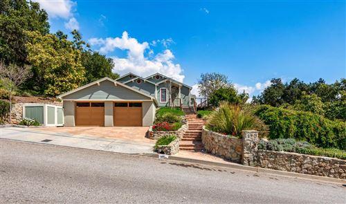 Photo of 481 North 6TH Street, Santa Paula, CA 93060 (MLS # 220003385)