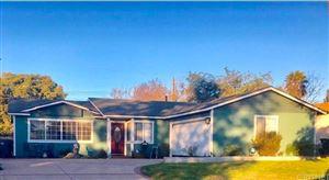 Photo of 383 MARA Avenue, Ventura, CA 93004 (MLS # SR18250385)