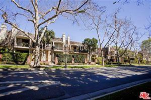 Photo of 634 WILCOX Avenue, Los Angeles , CA 90004 (MLS # 18325386)
