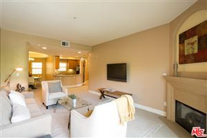 Photo of 4601 COLDWATER CANYON Avenue #204, Studio City, CA 91604 (MLS # 18342386)