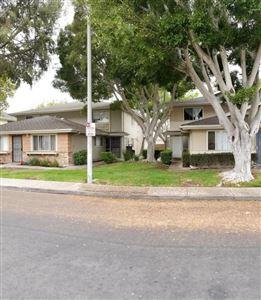 Photo of 2647 ANCHOR Avenue, Port Hueneme, CA 93041 (MLS # 218007386)