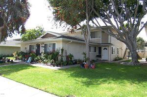 Photo of 2617 SPINNAKER Avenue, Port Hueneme, CA 93041 (MLS # 218011386)