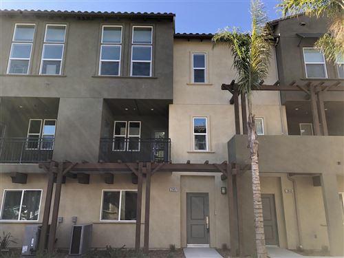 Photo of 2957 KAYLEE LANE Lane, Camarillo, CA 93012 (MLS # 220003386)