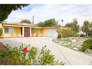 Photo of 20409 PAYERAS Street, Chatsworth, CA 91311 (MLS # SR18035386)