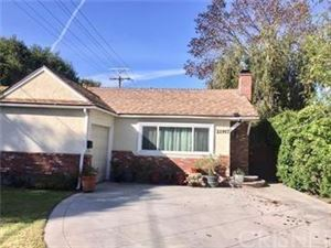 Featured picture for the property SR18198386