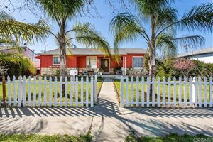 Photo of 527 North SUNSET Avenue, West Covina, CA 91790 (MLS # SR19060386)