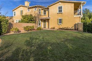 Photo of 2225 SWIFT FOX Court, Simi Valley, CA 93065 (MLS # 217014387)