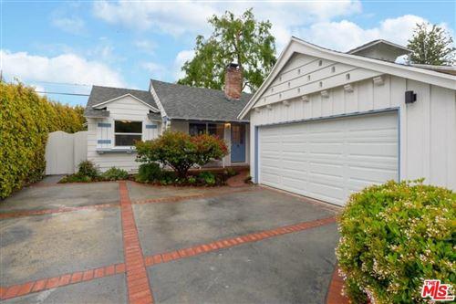 Tiny photo for 23224 LEONORA Drive, Woodland Hills, CA 91367 (MLS # 20565388)