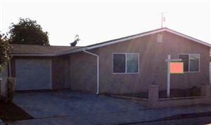 Photo of 2004 SANTA LUCIA Avenue, Oxnard, CA 93030 (MLS # 218000388)