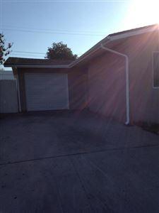Tiny photo for 2004 SANTA LUCIA Avenue, Oxnard, CA 93030 (MLS # 218000388)