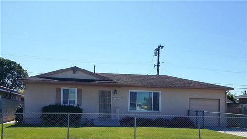 Photo of 4962 BURSON Way, Oxnard, CA 93036 (MLS # 220003388)