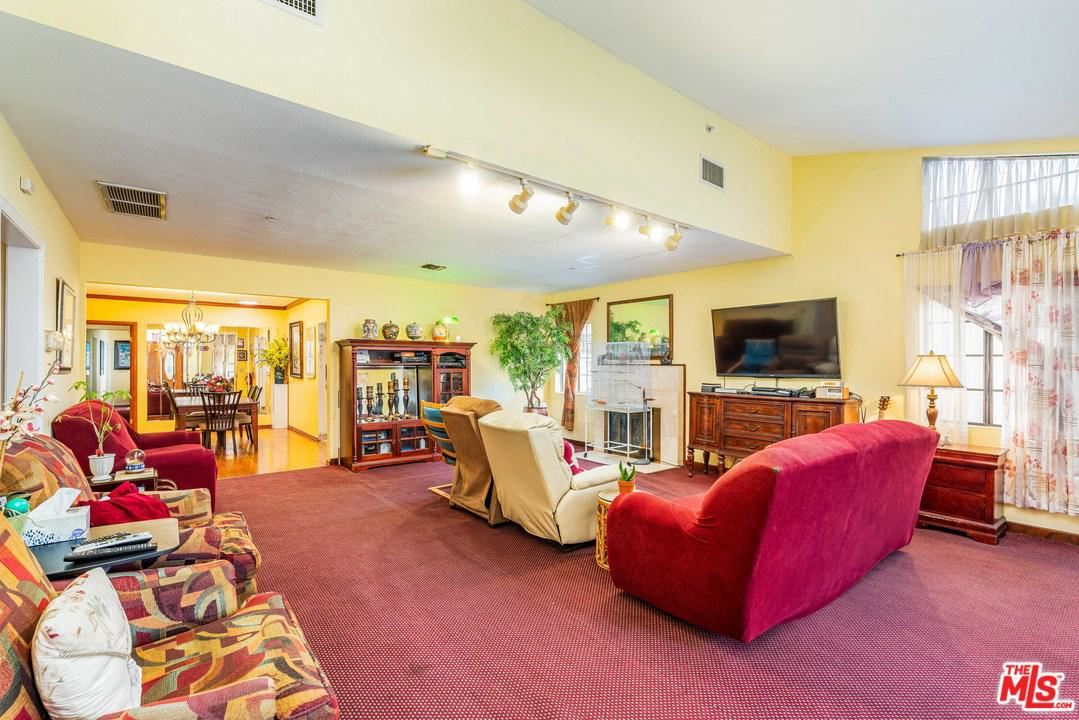 Photo of 4150 RHODES Avenue, Studio City, CA 91604 (MLS # 20547388)