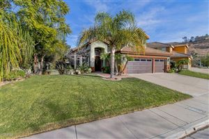 Photo of 1826 WINTERDEW Avenue, Simi Valley, CA 93065 (MLS # 217014389)
