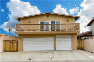 Photo of 5215 WAVECREST Way, Oxnard, CA 93035 (MLS # 218003389)