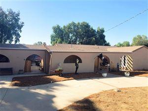 Photo of 5154 BARNARD Street, Simi Valley, CA 93063 (MLS # 218010389)