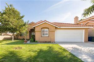 Photo of 1102 KING Street, Fillmore, CA 93015 (MLS # 218012389)