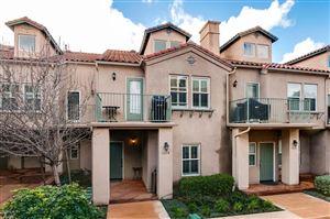 Photo of 11174 SNAPDRAGON Street, Ventura, CA 93004 (MLS # 219001389)